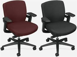 Hon Office Chair Simple Desk Chairs Pictures Hon Office Chairs E89