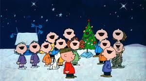 charlie brown christmas wallpaper iphone. Perfect Charlie 1920x1080 Charlie Brown Christmas 627978 Intended Wallpaper Iphone P