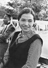 rosa parks biography biography online rosaparks in 1900 montgomery had passed a city ordinance for the purpose of segregating passengers by race conductors were given the power to assign seats