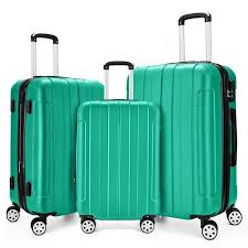 Are you as passionate about cars as we are? The Absolute Best Luggage Sets In 2021 Ultimate Buying Guide