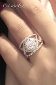 Engagement Rings Elegant Designs Engagement Rings Elegant Designs Designer Engagement Rings