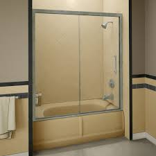 bathroom design denver. Plain Denver Before BathFitter 1  Inside Bathroom Design Denver