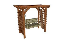 Small Picture Pergola design HowToSpecialist How to Build Step by Step DIY