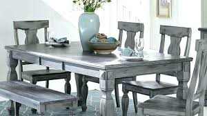 large glass dining table glass dining room table round glass dining room table contemporary kitchen and