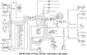 john deere 210 wiring diagram car capture lawn tractor 212 easela club John Deere Parts Diagrams john deere model 212 wiring diagram images free download best sabre riding mower ideas electrical circuit