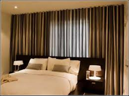 Short Window Curtains For Bedroom Bedroom Curtains For Small Windows Curtain Blog