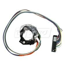 2005 accord o2 sensor location wiring diagram for car engine mercedes c230 kompressor engine diagram additionally evap canister location 2004 jeep grand cherokee in addition 2007