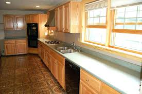 cost to have plumber replace kitchen faucet cost to install kitchen faucet medium size of kitchen