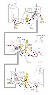 leviton gfci receptacle wiring diagram wiring diagrams tarako org Gfci Receptacle Wiring Diagram leviton 280 home wiring diagram facbooik wiring diagram for gfci receptacle