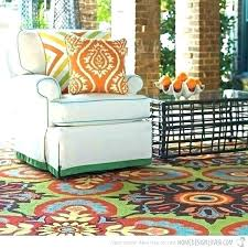 outdoor area rugs camping rugs outdoor rugs outdoor area rugs outdoor rugs near