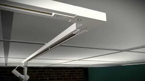 Corner Lighting Lighting Corner