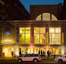 lancaster-quilt-museum — COX EVANS ARCHITECTS LLC & lancaster-quilt-museum-coxevans.jpg Adamdwight.com