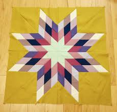 TIA CURTIS QUILTS: Lone Star Quilt Block Tutorial & Lone Star Quilt Block Tutorial. Hi there! Welcome to the first block of the  Kansas City Modern Quilt Guild Block of Every Other Month. Adamdwight.com