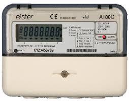 learn openenergymonitor example meter