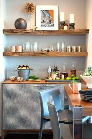 bar shelves for wall floating bar shelves wall little house big heart lack shelf wall mounted