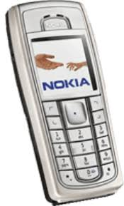 Creating Playlists in Nokia 6230