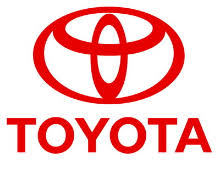 toyota production engineer salaries in the united states indeed com Nuclear Engineer Salary Wire Harness Engineer Salary #45