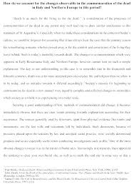 Example Essays Topics Awesome Essay Topics For College English Example Essays Sample 40