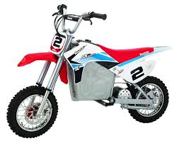 razor mx350 dirt rocket electric motocross bike walmart com razor sx500