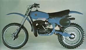 bultaco pursang mk12 new seat model 219 220