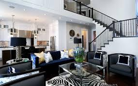 atmosphere interior design Marcus Design: {designer profile: atmosphere  interior design