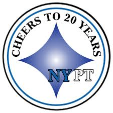 The therapist reviewer senior (physical or occupational therapist) is responsible for the review of medical records, including more complex cases, to. Ny Physical Therapy Wellness Serving Nassau Suffolk And Queens