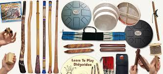 Didgeridoo Display Stands For Sale didgeridoowholesalejpg 96