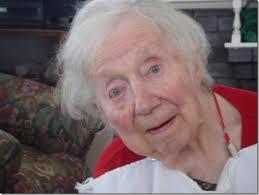 Obituary: Betty E. Fields • Current Publishing