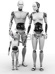 Resultado de imagen para robot saludando