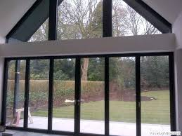aluminum window roller replacement replace aluminium sliding door rollers my home ideas website home ideas show