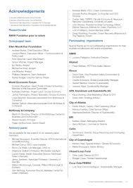 Amcor Pallet Pattern Chart Advisorselect The New Plastics Economy Rethinking The