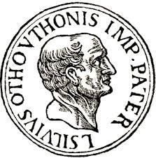 Луций Сальвий Отон — Википедия