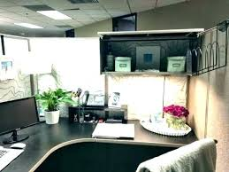 Decorating office space at work Personal Business Full Size Of Diy Work Desk Decor Ideas Decorating Fall Decorate Office Space At Cute Wonderful The Fashionistas Diary Diy Work Desk Decor Ideas Fall Decorating Home Office View In