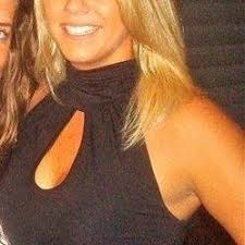 Kristy Stroud (kstroud2007) - Profile | Pinterest