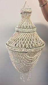 Boho Light Shade Boho Ceiling Lamp Shade
