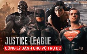 .giữa các công ty công nghệ và các nhà đầu tư công nghệ; Vá»›i Justice League Zack Snyder Ä'a Trả Cong Ly Về Lại Dc 4 Tiếng Rá»±c Lá»a Thieu Ä'á»'t Thảm Họa Năm XÆ°a Vao Lang Quen