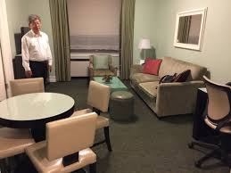Nyc Hotel Suites 2 Bedroom Wonderful On Inside BedRoom Picture Of Beacon New  York City 18