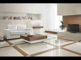 Marble Flooring - Marble Flooring Border Designs Pictures