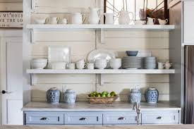 country wood wall shelves kitchen french country kitchen shelves oak kitchen cabinets best