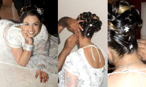 Hair Style India indian wedding hairstyles for 2012 vancouver mobile hair stylist 6342 by stevesalt.us