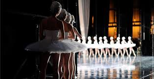 San Francisco Ballet Guide What You Need To Know Before You