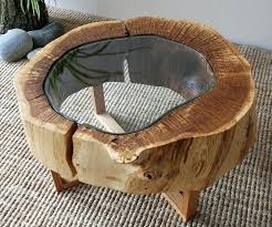 tree trunk coffee table tree trunk coffee table south africa