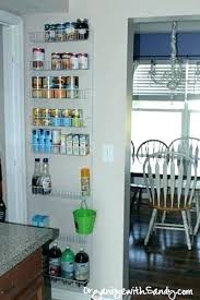 wire pantry shelving shelves for pantry wire pantry shelves pantry wire shelf wire pantry shelving solutions