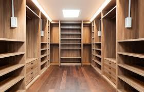 california closets miami kendall cutler bay kitchen design