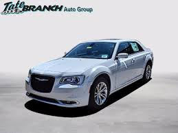 2018 chrysler sedans. beautiful chrysler new 2018 chrysler 300 touring rwd for chrysler sedans