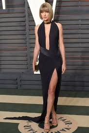 see all the looks from the vanity fair oscar party