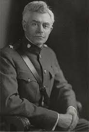 Herbert Thomas Johnson - Wikipedia