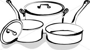 Small Picture Church Food Clipart Church Potluck Images Sharefaith Page 2