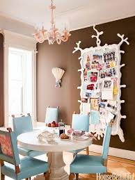 18 Best Dining Room Decorating Ideas  Pictures Of Dining Room DecorDining Room Decor