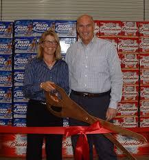 Bernie Little Companies, LLC :: Beverages